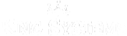 King Systems LLC