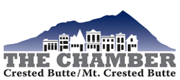 crested butte chamber of commerce logo